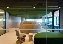 Boston Consulting Group Boston Consulting Groups Canberra Offices Office Snapshots