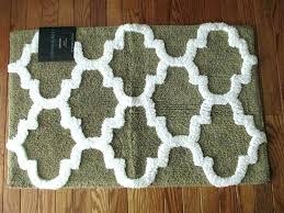tan bathroom rugs tan bathroom rugs elegant tan bathroom rugs cot bath rug at home blue tan bathroom rugs