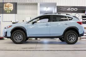 2018 subaru crosstrek blue.  2018 2018 subaru crosstrek  lift kit tires u0026 wheels inside subaru crosstrek blue