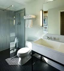 corrugated metal shower surround corrugated metal in interior design creative ideas for home decors home ideas