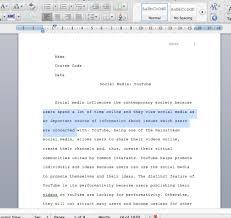 custom written essays for expert essay writers sample essays for