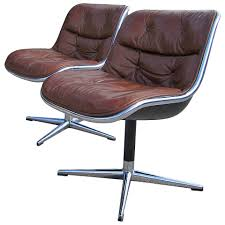 Retro Office Chair. Retro Office Chair New Articles With Vintage ...