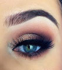 14 best eyeliners under 10