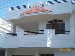 Small Picture Front Balcony Steel Grill Design Gallery And Wall Railings