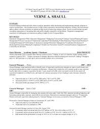 Stunning Gas Attendant Resume Ideas - Simple resume Office .