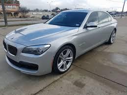 bmw 2014 7 series.  Bmw 2014 BMW 7 Series Inside Bmw