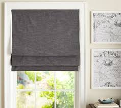 Roman Shades Bedroom Style Collection New Decoration