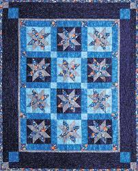 Quilt Pattern Designer - Heidi Pridemore - Space Ranger &  Adamdwight.com