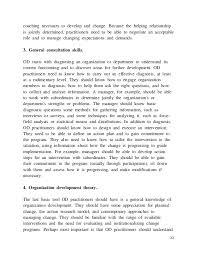 letter of recommendation for nurse practitioner nursing agreement choice image agreement letter format