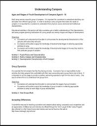 youth counselor resume counseling resume sample school counselor resume sample educator