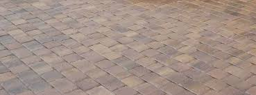 brick paver calculator estimate needed to install a patio by finding the square footage of the