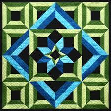 Lockwood Enterprises - MEDITATION - Pattern #179 & Lockwood Enterprises - #179 - Meditation Adamdwight.com