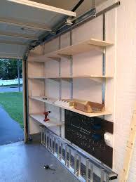 tool wall storage tool organizer wall garage cabinets steel garage cabinets garage storage cupboards tool wall tool wall storage