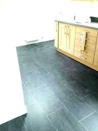 armstrong luxury vinyl plank installation flooring reviews tile vi