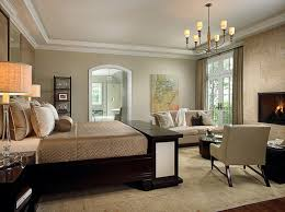 master bedroom designs with sitting areas. Perfect With Cool Master Bedroom With Sitting Area  Designs Livinator In Areas H