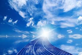 renewable energy the earth times encyclopaedia renewable energy