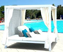 pool daybeds where to daybeds pool outdoor daybeds twin daybed go pool daybeds