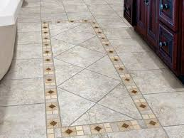 bathroom tile floor patterns. Bathroom Tile Floor Patterns Comely Interior Property Fresh On Design Ideas T