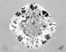 Diamond Prices Nov 2019 How To Get The Value Without The