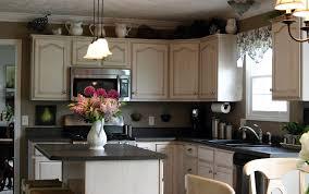 interior decorating top kitchen cabinets modern. Interesting Top Aishalcyon Ideas Decorating Top Kitchen Cabinets Intended Interior Modern C