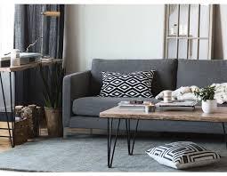 amazing dark grey couch 58 with additional modern sofa ideas with dark grey couch