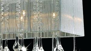 full size of modern crystal chandeliers swarovski small contemporary chandelier for dining room awesome pendant lamp