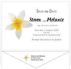 invitations cairns Wedding Invitations Cairns Qld Wedding Invitations Cairns Qld #16 Cairns Australian Tourism