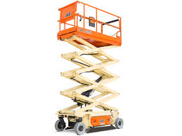 jlg 3246 wiring diagram best secret wiring diagram • 3246es electric scissor lift jlg rh jlg com wiring diagrams 20mvl jlg jlg foot pedal wiring
