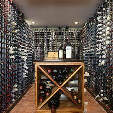 wine cellar furniture. Private Wine Cellar 3 By Andrew Petillo Furniture
