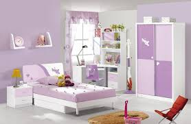 Purple Bedroom For Adults Best Purple Bedroom Ideas To Create Comfortable Bedroom Gallery