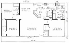 interior alluring split floor plan homes 13 charming 4 bedroom open trends with plans house two