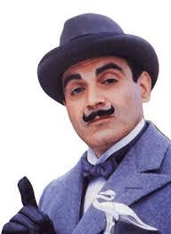 Herkules Poirot powróci ? - poirot-david-suchet