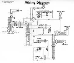 Ford Tractor 340b Ignition Wiring 8N Ford Tractor Ignition System