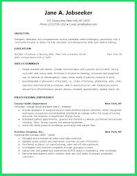 Career Change Resume Objective Statement Unique Career Change Resume Objective Statement Examples Elegant Writing A