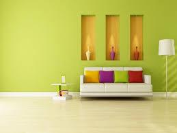 Choosing Interior Paint Colors paint colors for home interior choosing interior paint colors 4077 by uwakikaiketsu.us