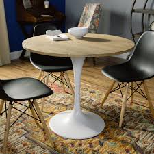 dining room table table saarinen dining table marble top 42 inch round marble table top tulip
