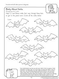 f183f090fd7c9946be50768f5e471ca7 halloween worksheets kids worksheets 54 best images about bats activities for first, second and third on english creative writing worksheets for grade 2