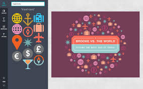 Graphic Design Free Online Tools Canva Amazingly Simple Graphic Design For Blogs