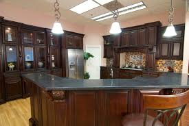... CA Custom Kitchen Cabinets San Jose, CA