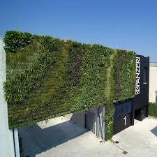 vp modulo vertical garden by verde profilo