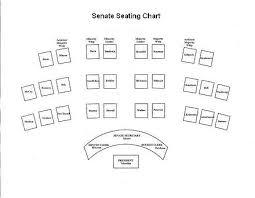 Senate Seating Chart 57th Utah State Legislature Wikiwand
