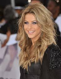 Best Haircuts for Women   Haircuts for Every Hair Type together with Best 25  Medium thick hairstyles ideas on Pinterest   Thick medium furthermore 50 Most Mag izing Hairstyles for Thick Wavy Hair besides  additionally 15 Best Hairstyles for Thick Hair   Hairstyles Weekly together with Best 25  Thick curly haircuts ideas on Pinterest   Thick curly likewise The 25  best Thick wavy haircuts ideas on Pinterest   Bobs for furthermore  moreover  also 68 best Hair images on Pinterest   Hairstyles  Braids and Hair further 60 Most Beneficial Haircuts for Thick Hair of Any Length. on long haircuts for thick wavy hair