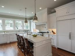 kitchen peninsula lighting. Peninsula Lighting. Beautiful Chair Pendant Lights For Kitchen Different Over Lighting L