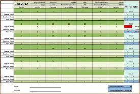 Employees Attendance Sheet Template Samples Of Spreadsheets And Top Employee Attendance Sheet Template
