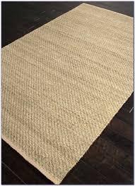 4x6 area rugs s wayfair