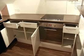 Meuble Cuisine Brico Depot Saran Inspiration Cuisine