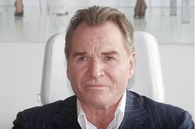 May 22, 2021 · fritz wepper: Fritz Wepper Bruder Elmar In Sorge Gala De