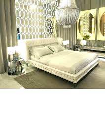 quality bedroom furniture manufacturers. Good Bedroom Furniture Brands. High End Brands Luxury Upscale . B Quality Manufacturers