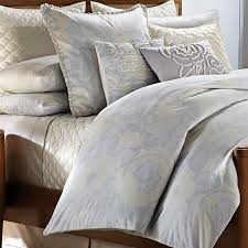 image of barbara barry bedding reviews