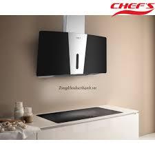 Máy hút mùi Chefs EH-NARSIS90T - Siêu thị Nhà bếp Đức Thành
